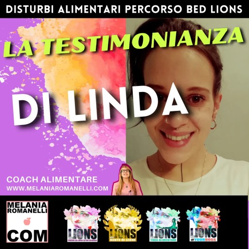 la-testimonianza-di-linda-percorso-bed-lions.png