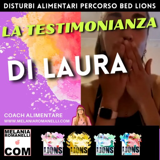 BED LIONS YouTube per Instagram