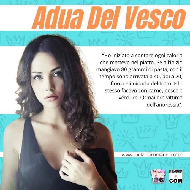 adua-del-vesco-anoressia-dca-news-melania-romanelli