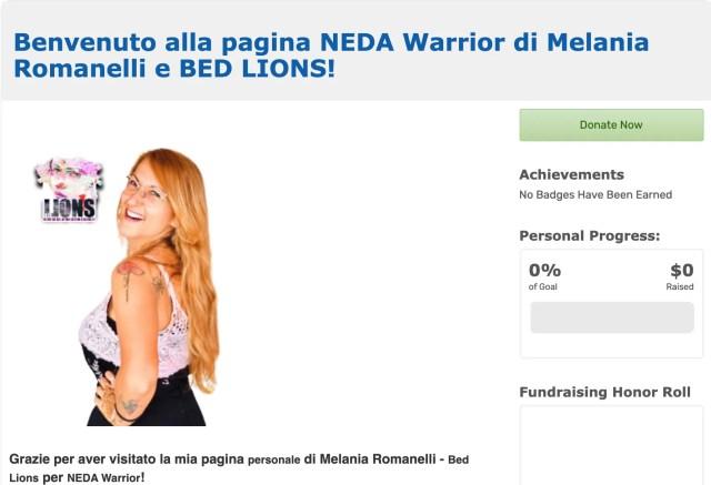 neda-warriorss-profilo-ufficiale-bed-lions