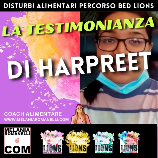 harpreet-testimonianze-percorso-bed-lions