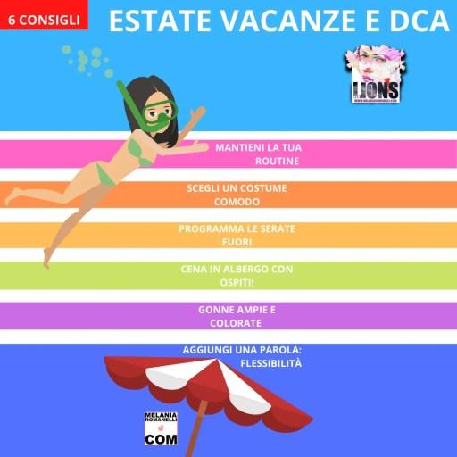 Estate-Vacanze-e-DCA-melania-romanelli