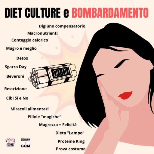 DIET-CULTURE-e-BOMBARDAMENTO-melania-romanelli-wp