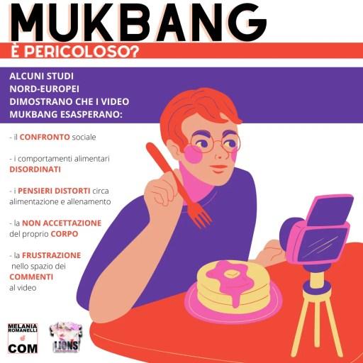 MUKBANG-è-pericoloso-melania-romanelli-wp