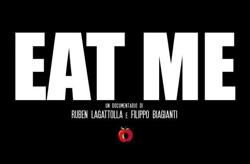 eat-me-documentario-anoressia-articolo-melaniaromanelli