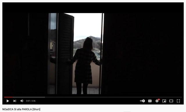 eat-me-documentario-trailer-melania-romanelli