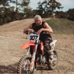 A Day At The Track Rio Bravo Motocross Park Houston Texas Melanieapplegate Com