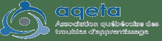 Association québécoise des troubles d'apprentissage