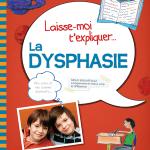 Dysphasie_L