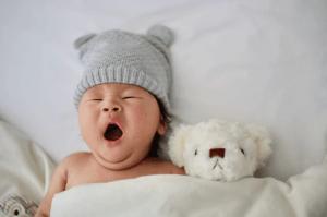 Hypnosis in Childbirth