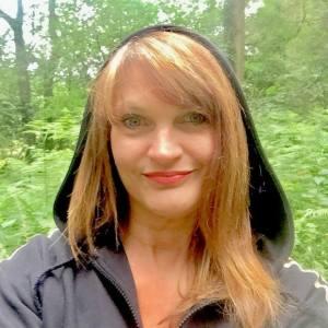 Melanie Cook Hypnotherapist