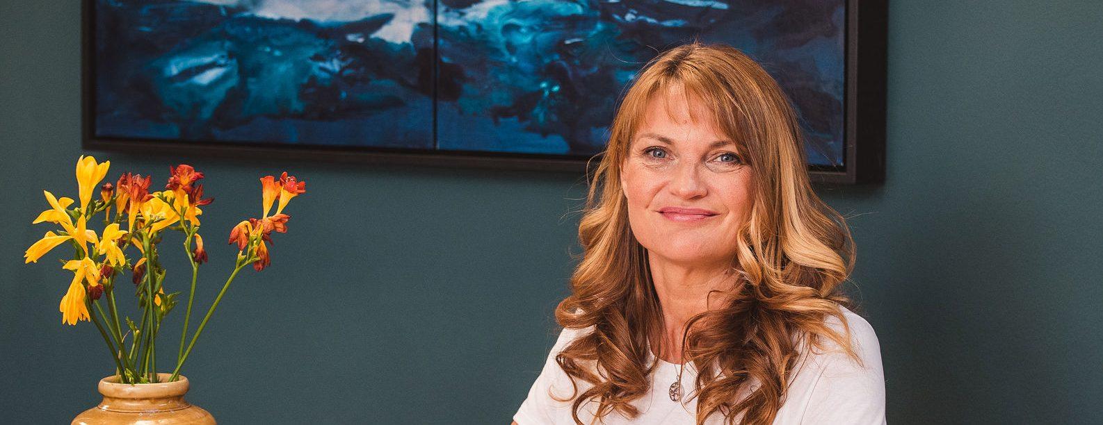 Melanie Cook Hypnotherapy