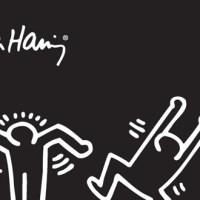 Grande rétrospective de Keith Haring à Paris - MAM - Expo !