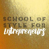 School of style for entrepreneurs_feat image_1