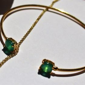 minerva-bracelet_chicjewelcouturebymelaniefalvey_1
