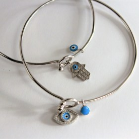 turkish-eye-lucky-charm-bangle_chicjewelcouturebymelaniefalvey_07-1