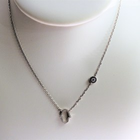 turkish-eye-necklace_chicjewelcouturebymelaniefalvey-com01
