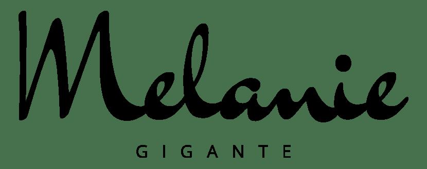 melaniegigante