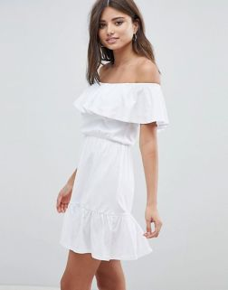 9597678-1-white