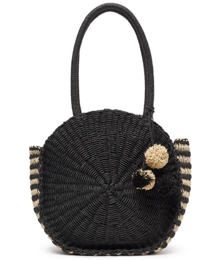 Black-Round-Bag.jpg
