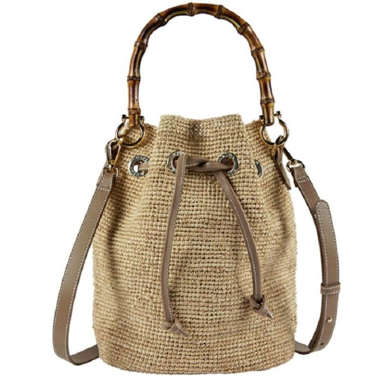savannah_bay_bamboo_duffle_natural_1 Heidi Klein