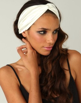 white-turban-headband