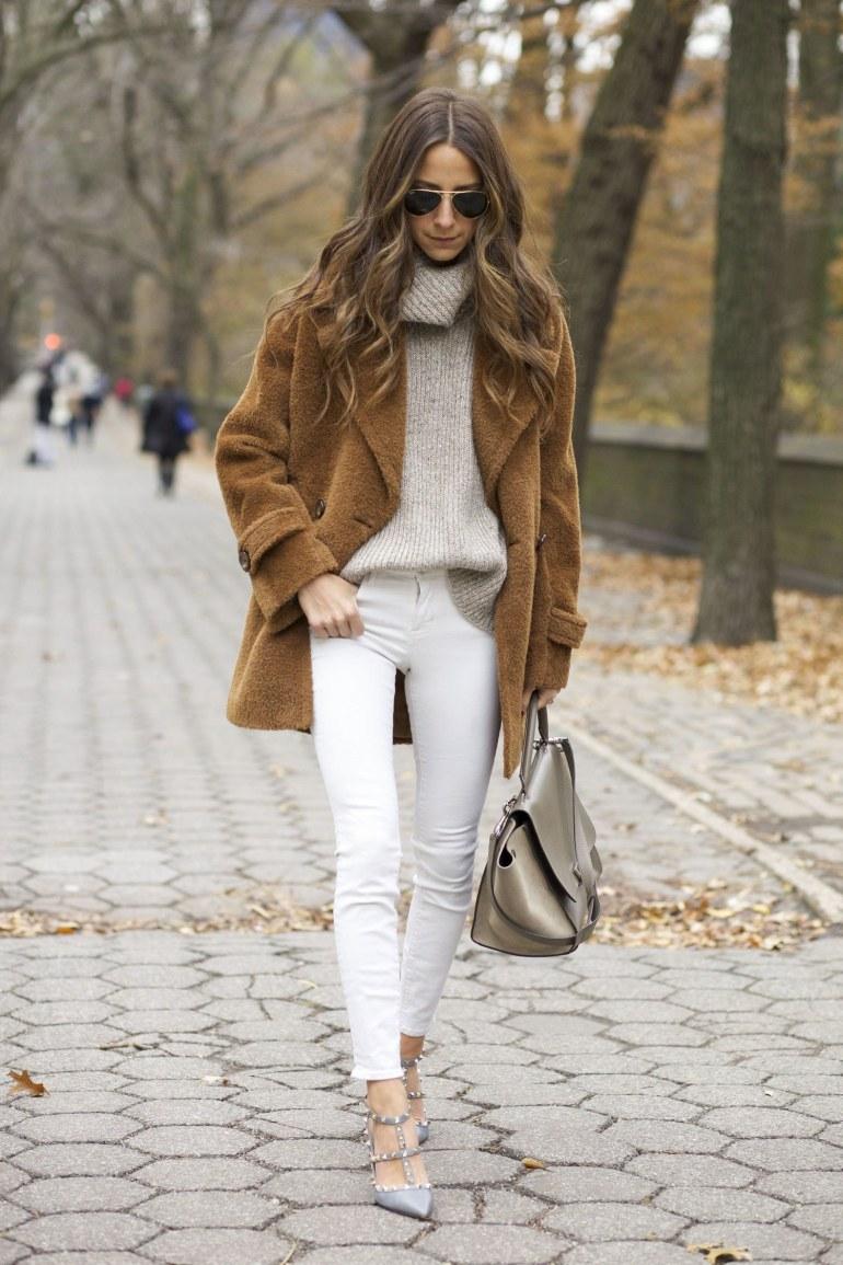 whites for winter 6