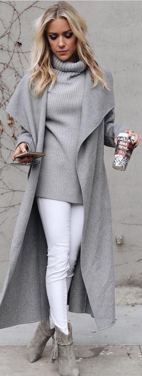 whites for winter 7