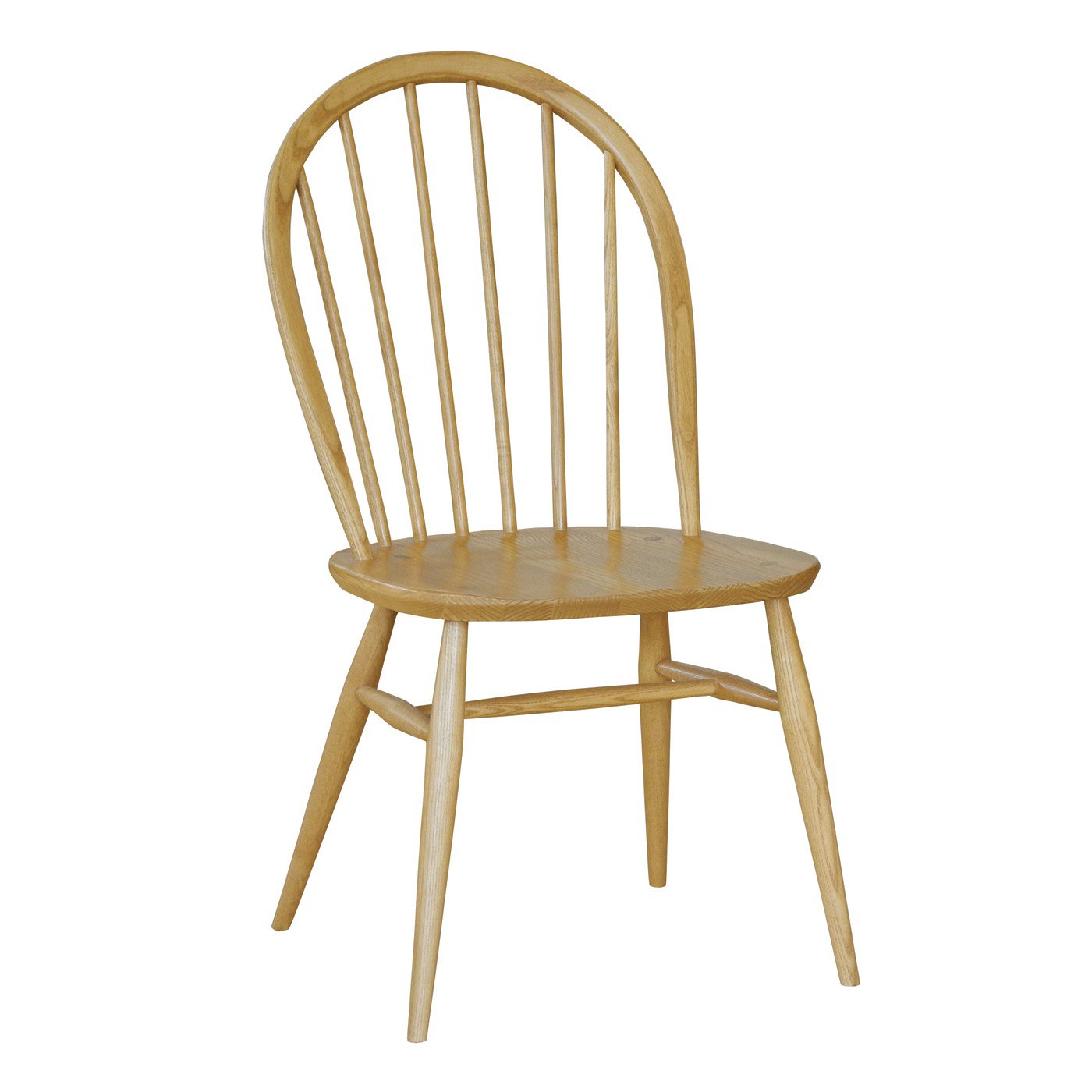 Ercol style Windsor Chair -  www.heals.com