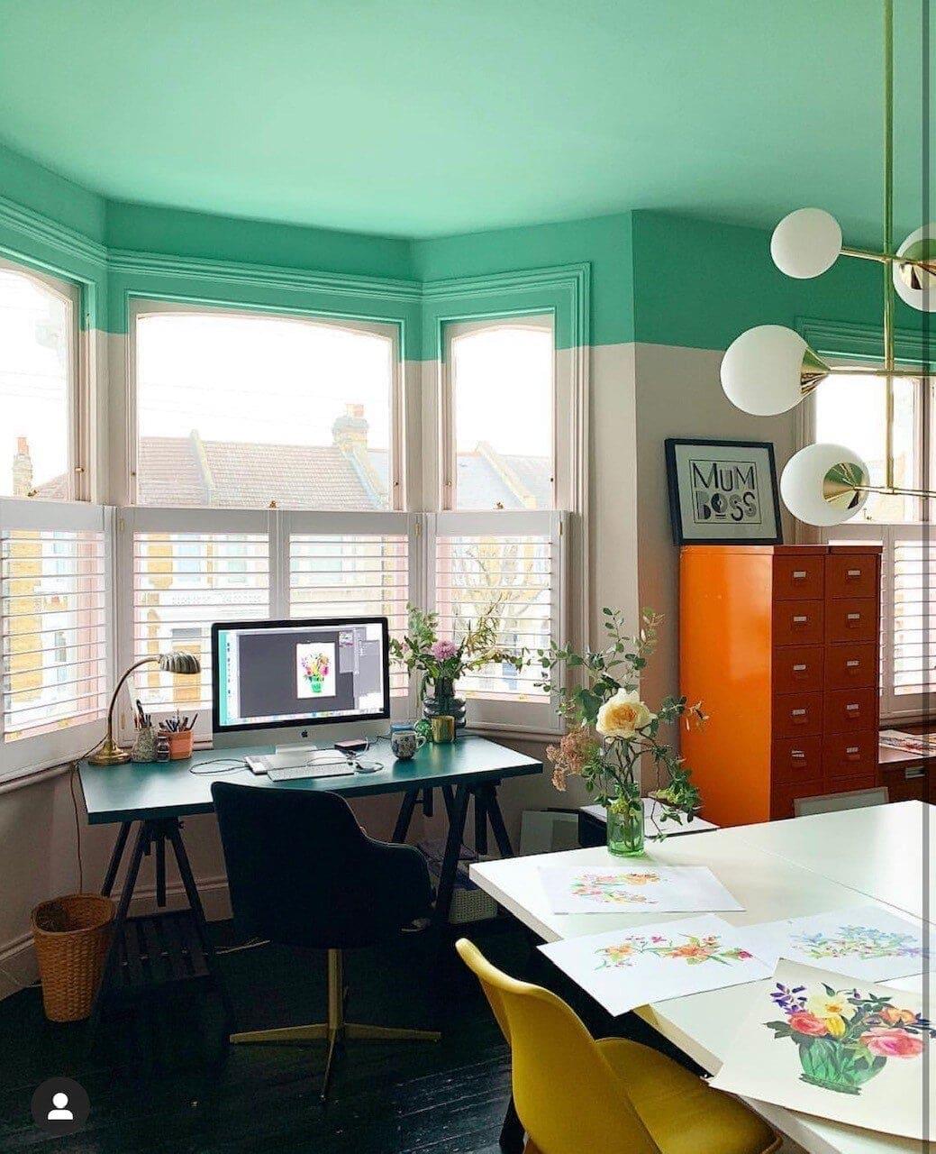 interior decor, interiors, interior design, design, ceiling, fifth wall, decorators, home decor, home design, decor , decor ideas