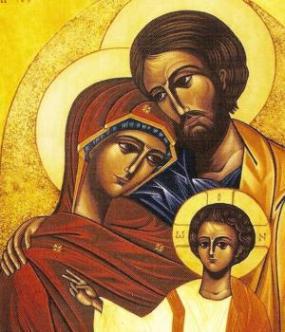 2009-05_holy-family