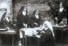 st teresa lisieux (819x555)