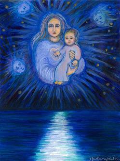 Mary_Star_of_the_Sea_thumb