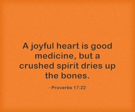 a-joyful-heart-is-good