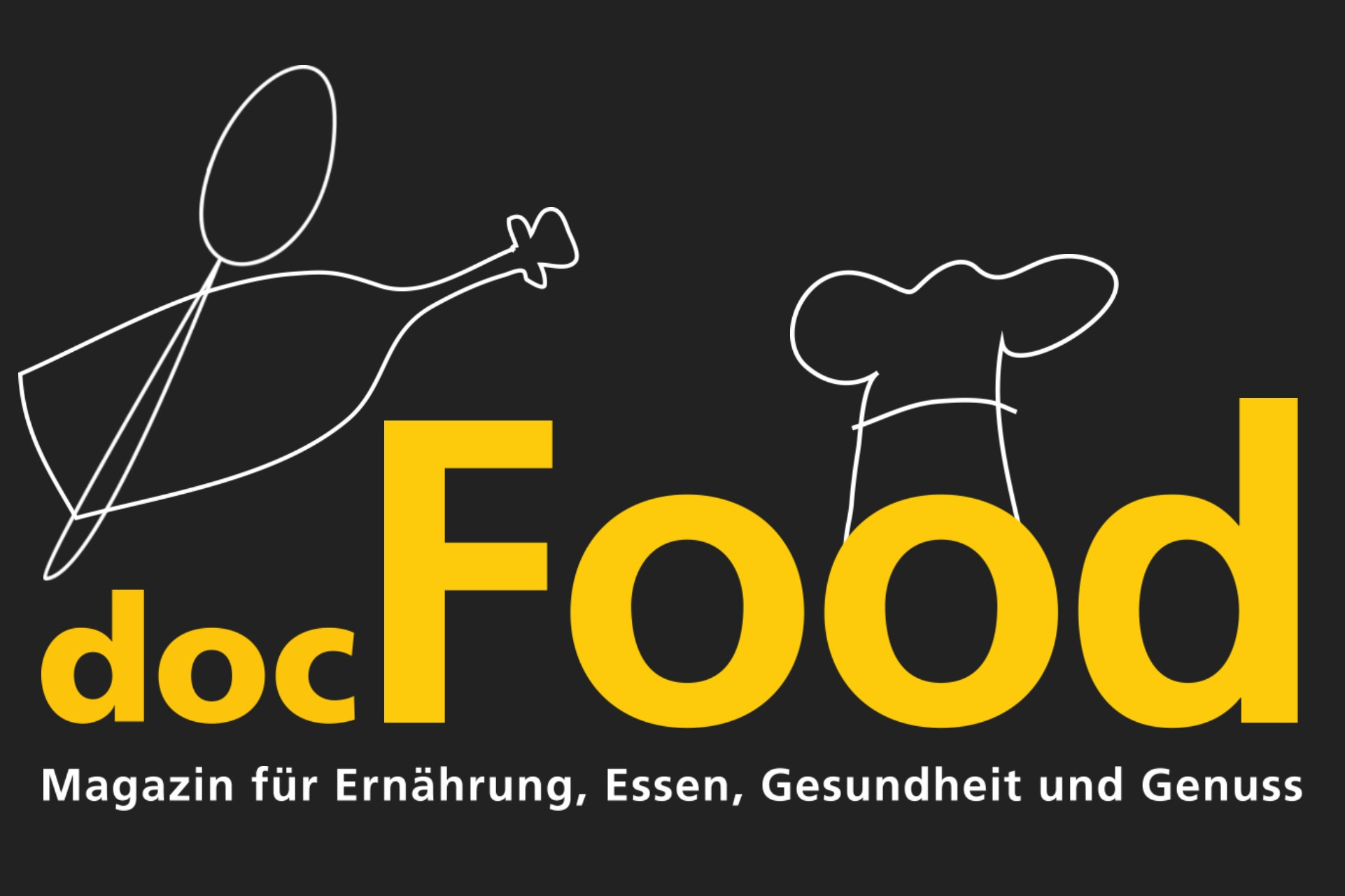 Grafik docFood