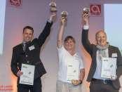 Pressefoto Preisträger Genießt uns!-Awards