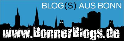 Bonner Blogs