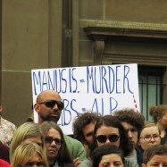 Manus_is_murder