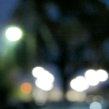 night_lights