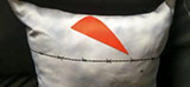cropped-red-wedge.jpg