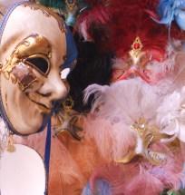 088.mask.crop