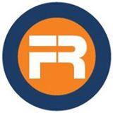 Frontrunners logo