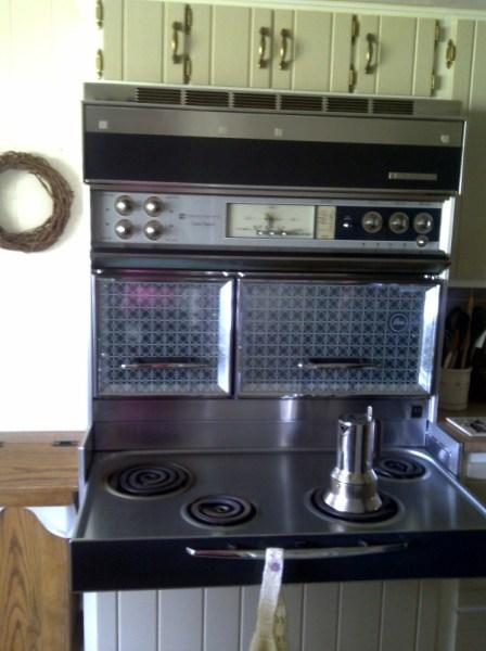 stove indiana
