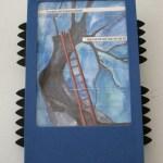 LadderBook6