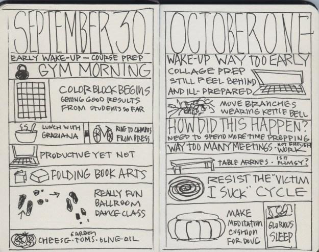 Sept_Oct