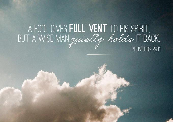 Proverbs-29-11b