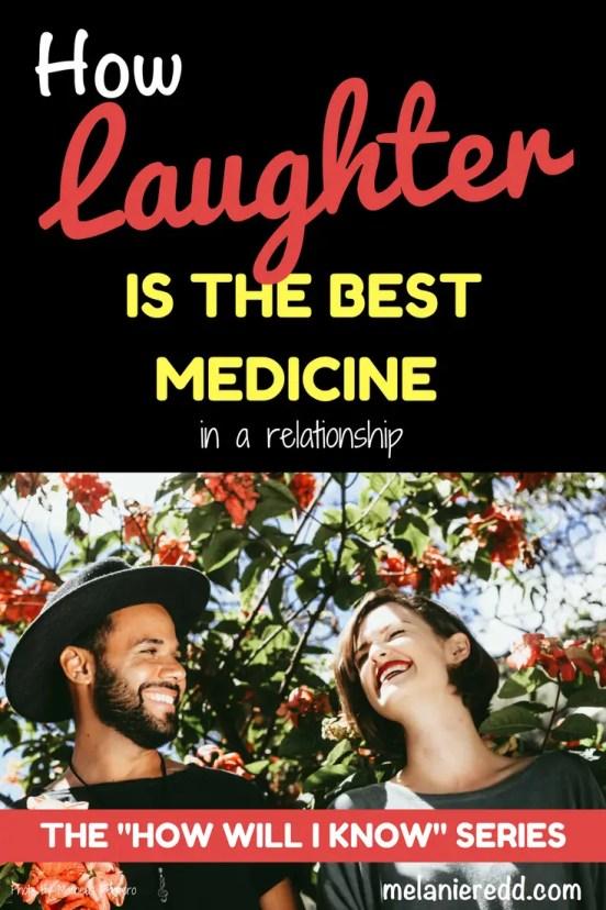 Medicine dating