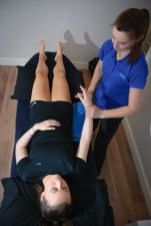 Swedish massage techniques vary from light to vigorous