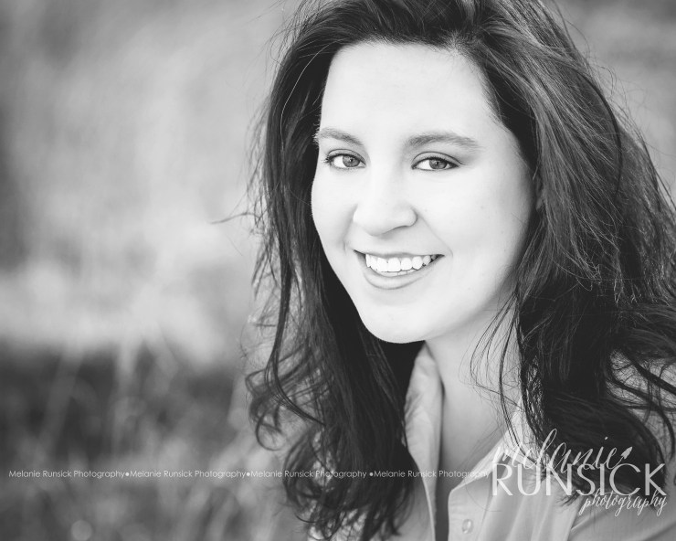 Melanie Runsick Photography Jonesboro Arkansas.jpg