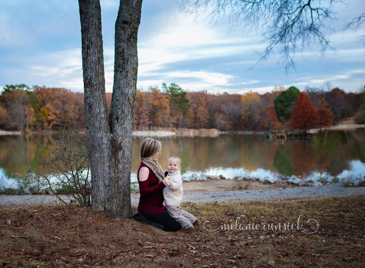 Melanie Runsick Photography Maternity Photographer Jonesboro Arkansas